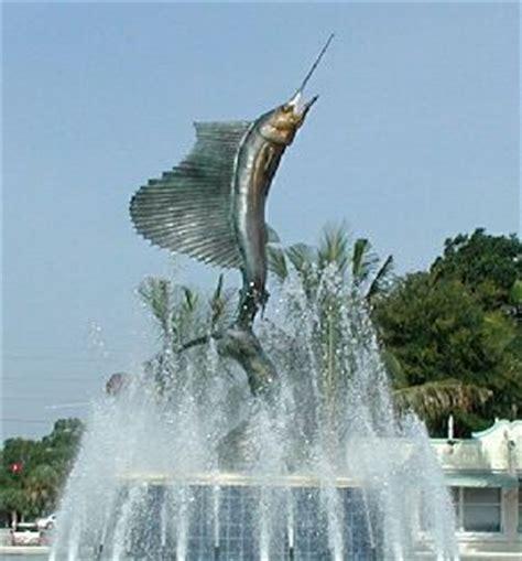 Stuart Florida Communities | Martin County FL Real Estate