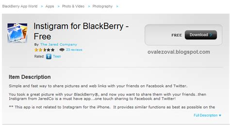 membuat barcode instagram instagram di blackberry science lifestyle