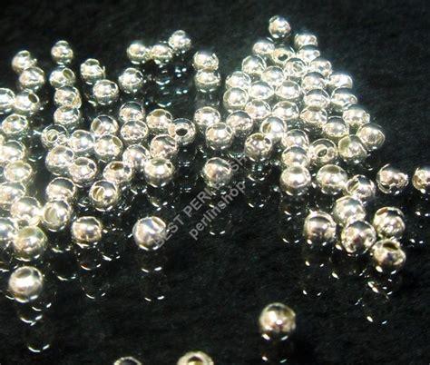 gardinen nahen lassen aachen 175 metallperlen zwischenteile spacer kugel 5mm silber f 252 r
