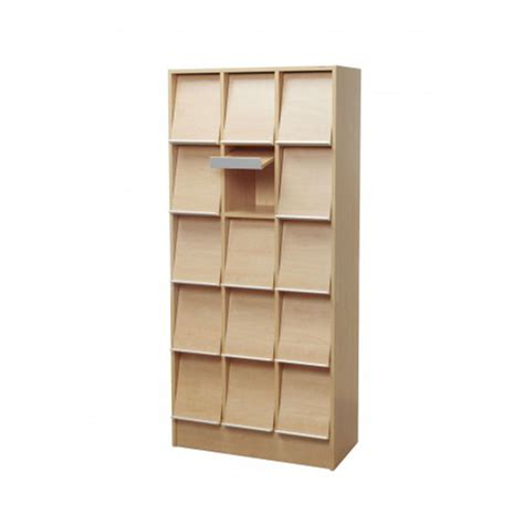 cabinet and expo expo cabinet birch margolis furniture