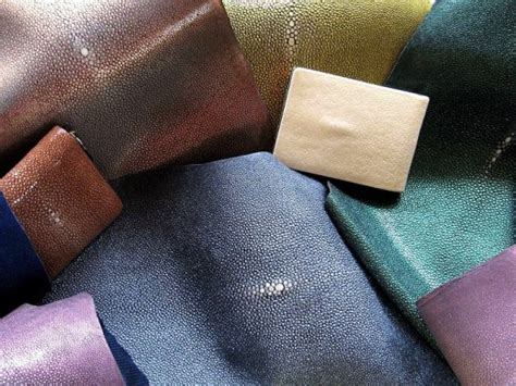 Cleaning Leather Home Remedy cleaning leather jacket handbag car seat home