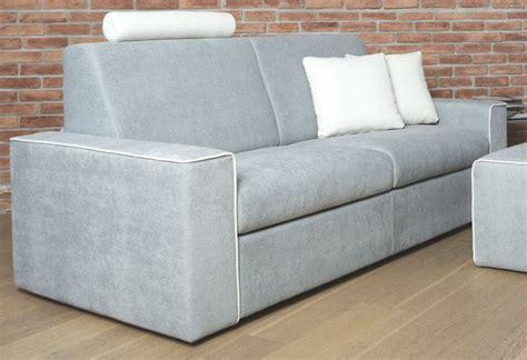 materasso x divano letto materasso x divano letto idee per interior design e mobili