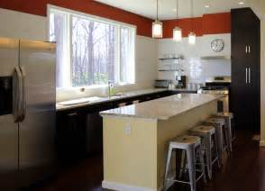 idea kitchens and architecture the about ikea kitchen cabinets