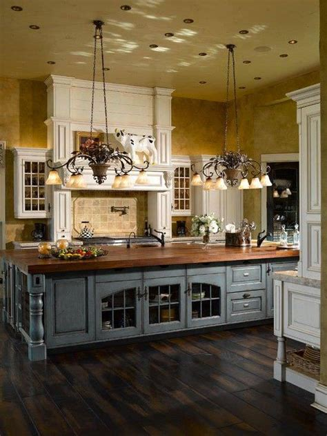 country kitchen island ideas 31 kitchen designs kitchen designs design