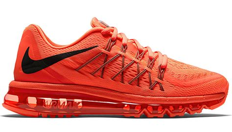 Sale Sepatu Nike Tabung nike fitsole 2 prix