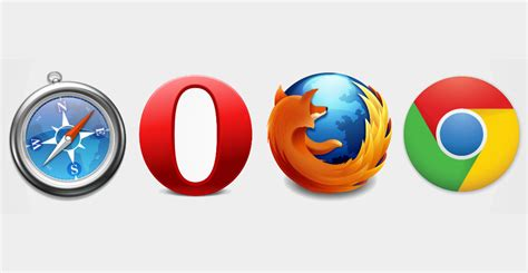 mobile browsers which mobile browser is right for me tigermobiles