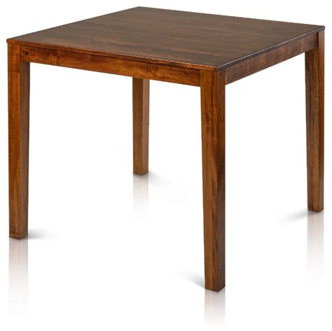 christopher home square solid maple wood cherry