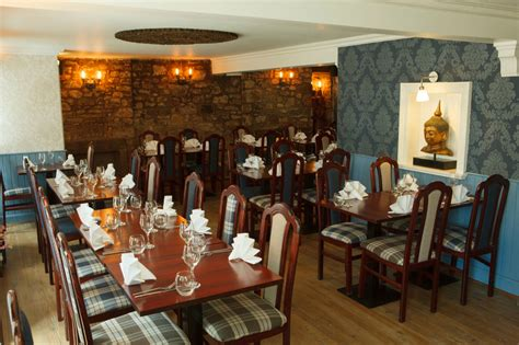 S Kitchen Edinburgh nok s kitchen edinburgh restaurant review scotsman