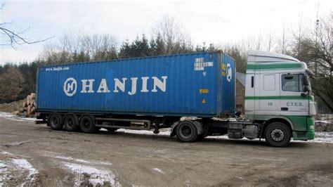 camion porte conteneur trelon l exploitation foresti 232 re chrisnord trelon nord
