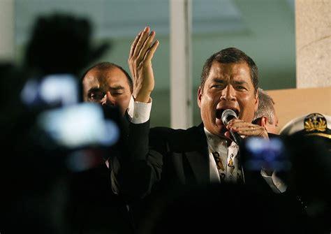 bancos de ecuador en espa a ecuatorianos en espa 241 a idealista news