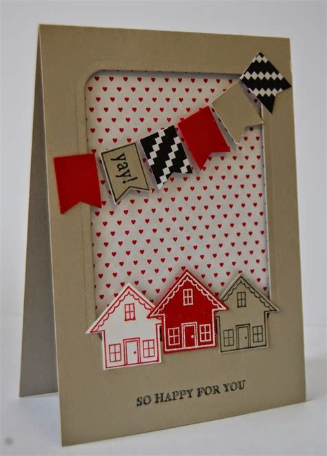 Housewarming Gift Card - best 25 new home cards ideas on pinterest housewarming card housewarming greetings