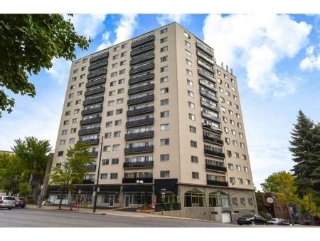 montreal appartments for rent montreal downtown apartments for rent 1150zzx apartment