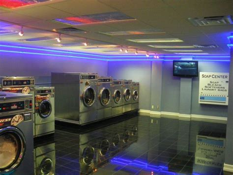 western design laundry western state design announces enhanced commercial laundry