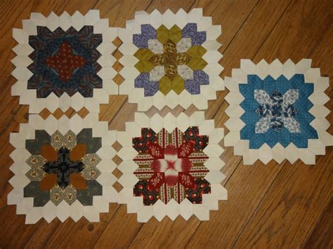 Paper Piecing Patchwork - 236 best potc boston quilt blocks images on