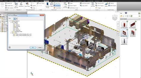 factory layout design software free autodesk product factory design suite 2015 released