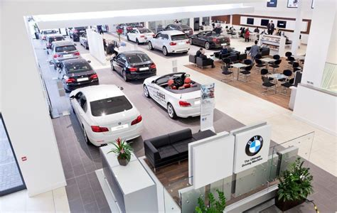 bmw showroom bmw dealerships best bmw model