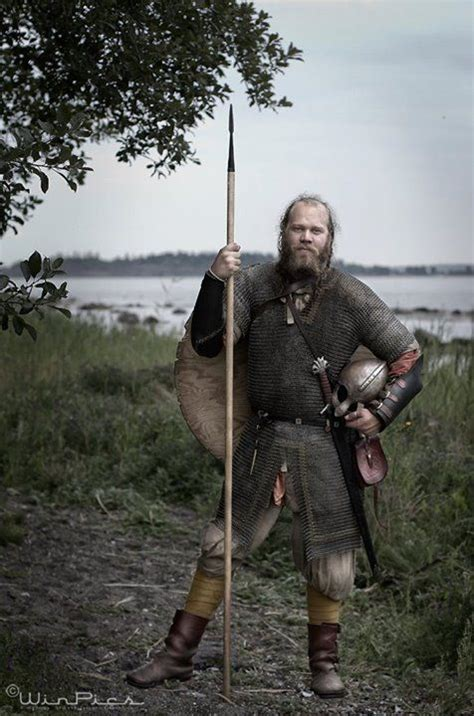 norse a collection of ideas to try about norse a collection of ideas to try about other norse