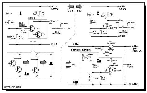 darlington transistor elektronik kompendium darlington elektronik kompendium de