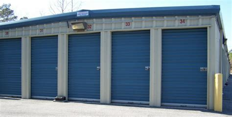 boat dealers in swansboro nc a m mini storage llc swansboro storage located at 209