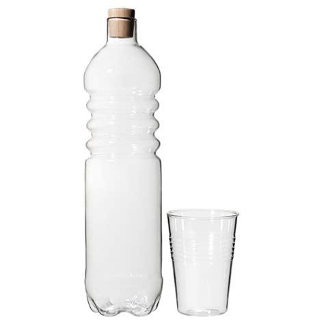 design milk water bottle glass water bottle and cup design milk