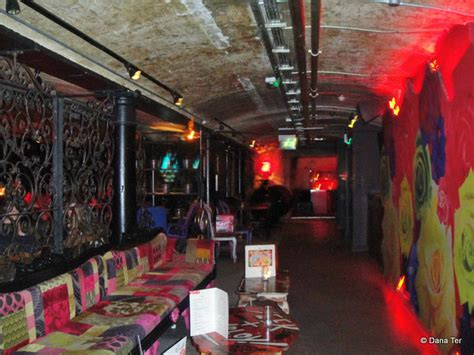 themed bars london 7 quirky themed bars where london s international students