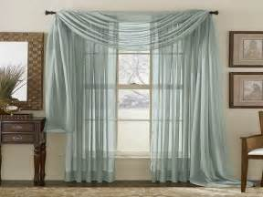 Curtains For A Large Window 1000 Ideas About Large Window Curtains On Large Window Treatments Window