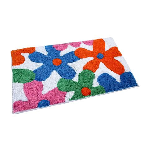 playroom rugs cotton children rugs boys bedroom playroom floor mat rug ebay
