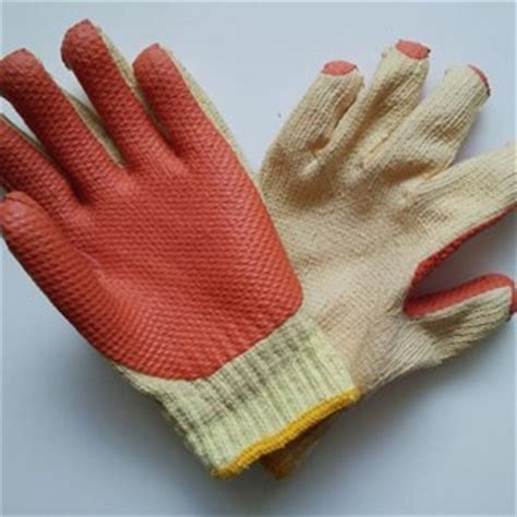 Sarung Tangan Indo sell gloves from indonesia by cv tekad jaya cheap price