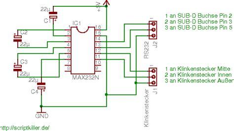 diode 1n4148 funktion casio datenkabel selbstbau