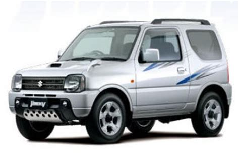 small cars with 4 wheel drive suzuki jimny for hire in paphos cyprus car rentals in