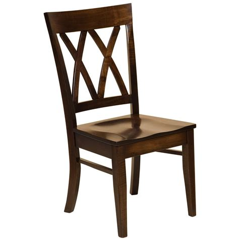 Dining Room Chairs Made In Usa 100 Dining Room Chairs Made In Usa Dining Room