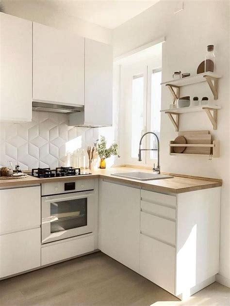 unique small kitchen design ideas met afbeeldingen