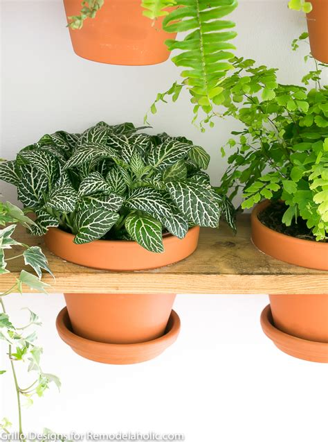 wall planters indoor ikea hyllis ikea hack industrial wall planter grillo designs