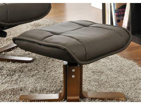 fauteuil confortable pour lire fauteuil de relaxation eternity blanc ivoire ou chocolat
