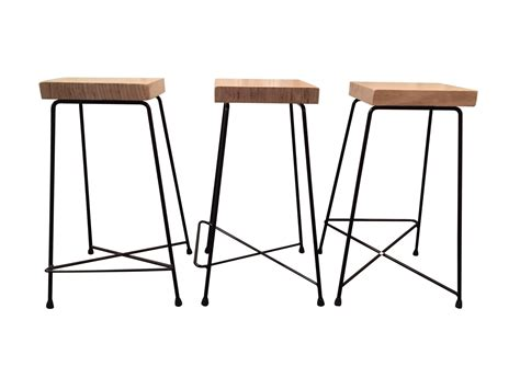 kitchen stools sydney furniture kitchen stools sydney furniture 100 bar stools replica