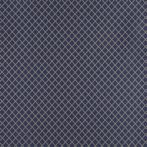 diamond upholstery fabric blue and beige diamond jacquard woven upholstery fabric by