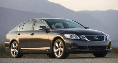 all car manuals free 2009 lexus gs parking system 2009 lexus gs review