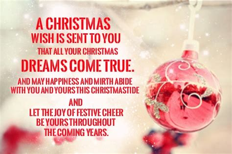 merry christmas wishes  images  happy birthday wishes