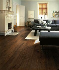 1000 images about hardwood floors on hardwood floors hardwood and floors
