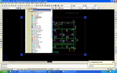 create layout viewport autocad create and modify layout viewport in autocad