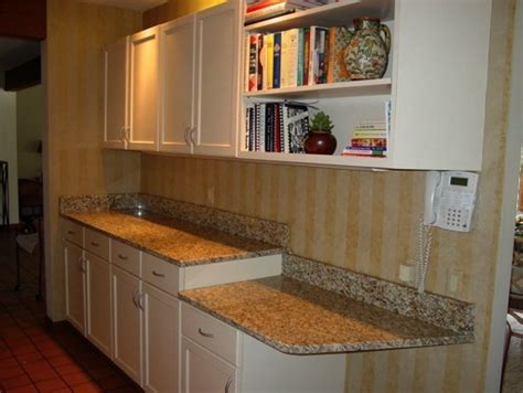 white kitchen cabinets with oak trim painted kitchen cabinets with oak trim quicua