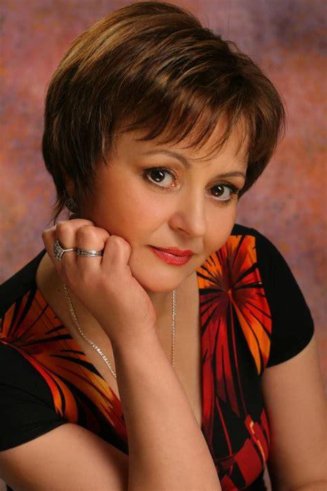women age 55 pictures beautiful single russian women galina from ukraine kremenchuk
