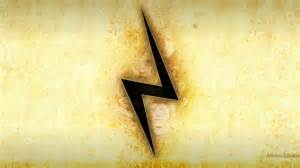 Why Is Harry Potter S Scar A Lightning Bolt Harry Potter S Lighting Bolt Scar Awesome Wallpapers And
