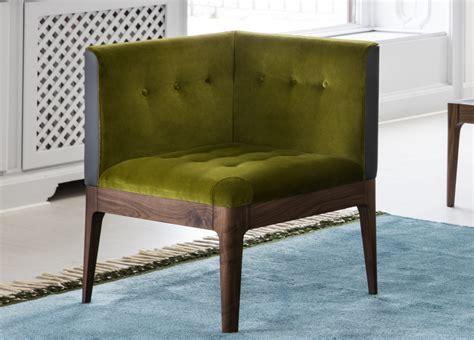 Wendy S Furniture by Porada Wendy Corner Easy Chair Porada Furniture At Go Modern