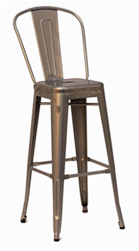 wooden outdoor bar stool stackable design weather stackable bar stools wood pallet sizes wood pallet