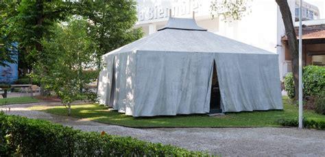 tende venezia tenda saharawi una presenza memorabile alla biennale di