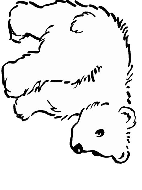 free coloring pages animals in winter winter animals coloring pages coloring home