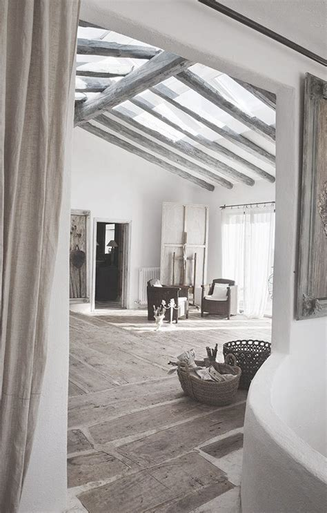 Floor And More Decor Home Decor Homey Stuff Beams Floors And Flooring