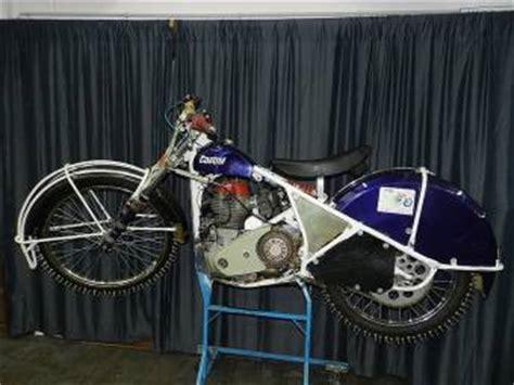 Suche Speedway Motorrad by Jawa Oldtimer Motorrad Kaufen Classic Trader