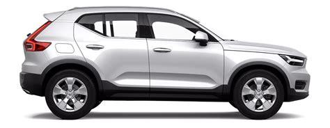 vehicle finance volvo cars liverpool